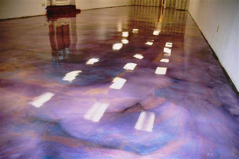 flooring galaxy concrete floor paint google search purple pinterest floor painting concrete floor and epoxy