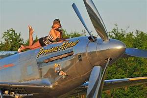 Mustang Pin Up : precious metal airplane pinup girls pinterest girls pin up girls and mustangs ~ Maxctalentgroup.com Avis de Voitures