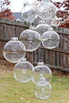 how to make fake bubbles for decoration https s media cache ak0 pinimg 236x d8 ce 48 d8ce48ad3356c983b753add9889bff6d jpg