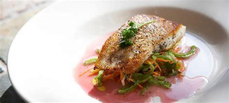 seabest grouper recipes fillets seafood sea