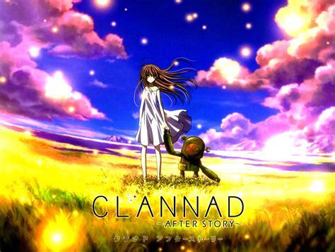 Clannad Anime Wallpaper - clannad wallpaper 2518x1897 wallpoper 331603