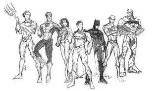 justice league coloring pages my blog coloring pages