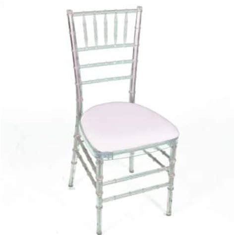 chiavari chair rentals detroit flint mi affairs to