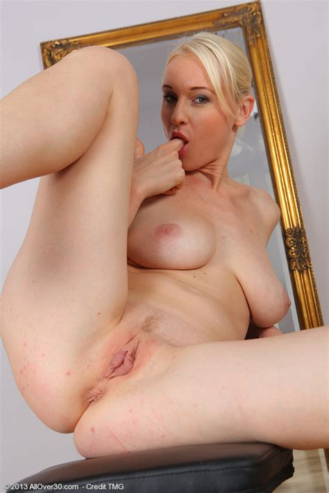 Hot And Sxy Workout With Sherry Riley MILF Fox