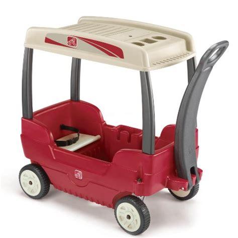 wagon with canopy wagon canopy wagon 10 x 10 gazebo replacement canopy
