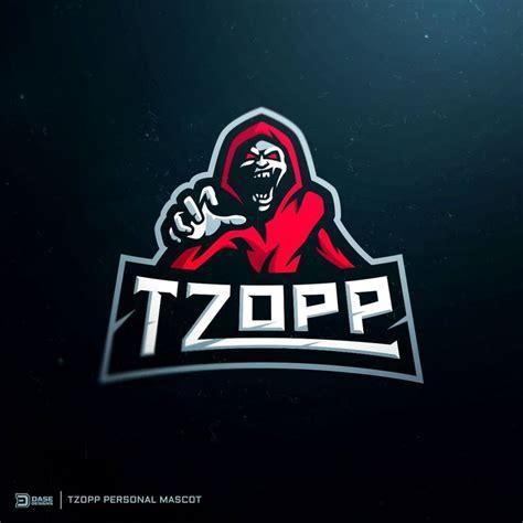 zombieskull logos images  pinterest sports