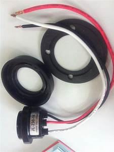 China Ul Standard Photocell Photocontrol Lighting Sensor