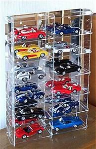 Vitrine Für Modellautos 1 43 : modellauto vitrine 1 24 ~ Markanthonyermac.com Haus und Dekorationen