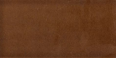 brown wall tile olde english tiles