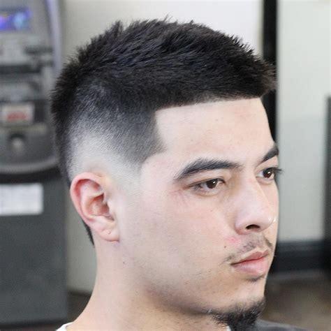 mens haircut   face shape haircuts models ideas