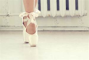 ballet dancing on Tumblr