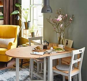 Ikea Katalog 2016 : little miss architect interior design and architecture blog ikea 2016 catalog is available ~ Frokenaadalensverden.com Haus und Dekorationen