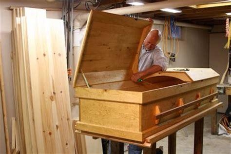 httpswwwgooglecomsearchqcasket plans      pinterest casket