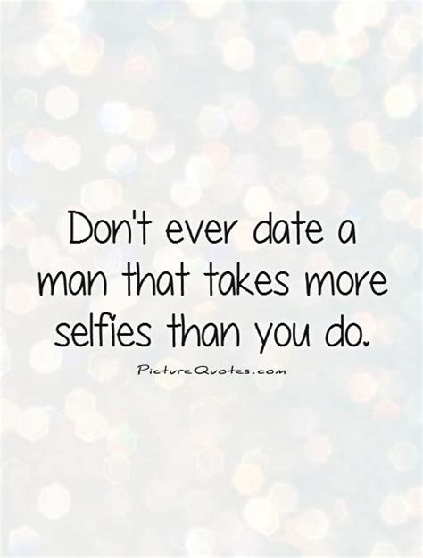 Quotes For Selfies Selfies Quotes Quotesgram