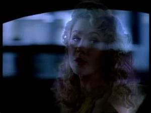 Andrea Roth: Robocop Hologram - YouTube
