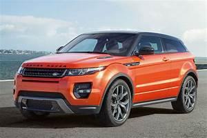 Range Rover Evoque D Occasion : land rover range rover evoque coupe 2 0 ed4 2wd se dynamic bu manual 2015 present 150 hp 3 ~ Gottalentnigeria.com Avis de Voitures