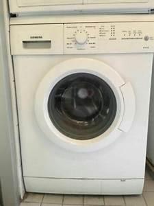 Siemens E14 3f : siemens wasmachine e14 16 tweedehands ~ Michelbontemps.com Haus und Dekorationen