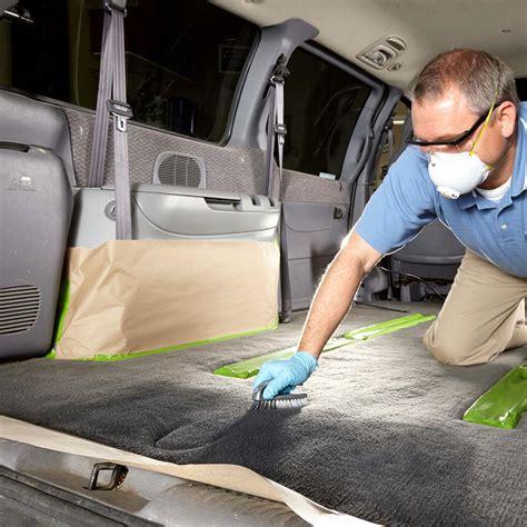 diy car detailing tips   save  money