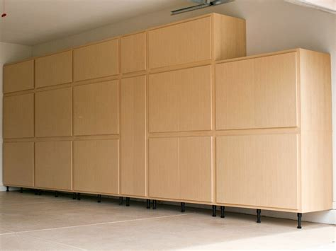wall storage cabinets classic series garage cabinets garage storage cabinets