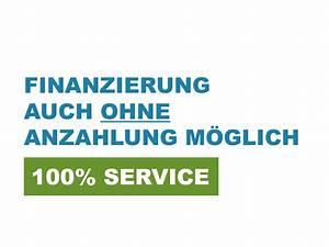 Finanzierung Berechnen Auto : vorlagen f r den autohandel ~ Themetempest.com Abrechnung