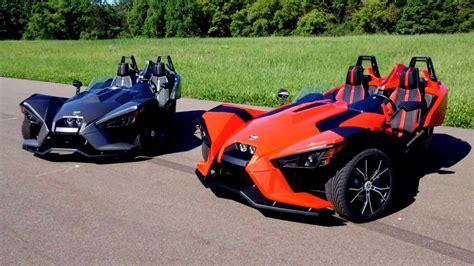 RSI - Polaris - Corvette - RSI - Star Citizen Base