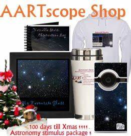 AstroSwanny's AARTScope Blog: Hilarious Astronomy Gift ...