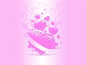 Pink Desktop Wallpapers HD Quality | Best HD Desktop ...