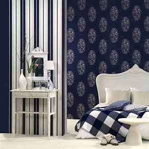 Wandschmuck Für Wohnzimmer : wohnzimmer wandgestaltung zuhause erleben das online magazin f r haus und garten familie ~ Sanjose-hotels-ca.com Haus und Dekorationen