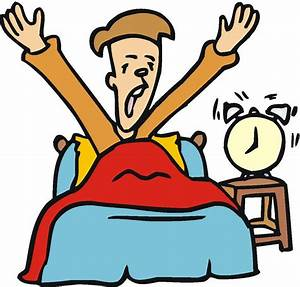 Daily Routine Clipart - Cliparts.co