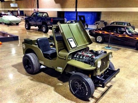 willys jeep lsx procharged lsx willys jeep the fabrication forums