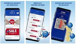 Payback App Punkte Sammeln : payback android app download chip ~ Orissabook.com Haus und Dekorationen