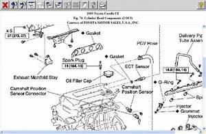 toyota 4afe engine diagram toyota previa parts schematics With hayabusa ecu wiring diagram moreover 2000 toyota celica wiring diagram