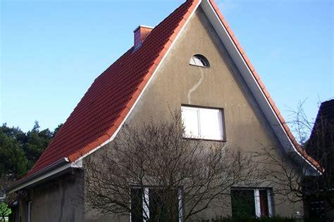 dach neu eindecken und dämmen kosten dach d 228 mmen und neu eindecken bauanleitung zum selberbauen 1 2 do deine heimwerker
