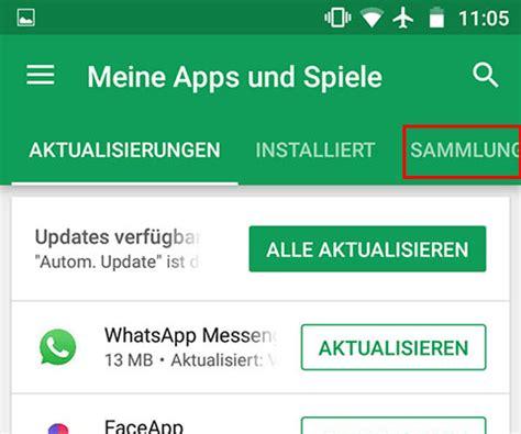 Play Wiederherstellen by Android Iphone Gel 246 Schte Apps Wiederherstellen