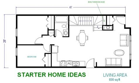 double wide mobile home plans mobile home plans   sq ft homes   square feet