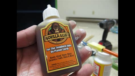 What Is A Good Way To Remove Glue From Metal? Rug Over Carpet Apartment Therapy How To Glue Marine Down Cleaning Company Brampton Clean Tiles Red Fashions 2018 Oscars Best Way Rugs Carpets Bloomington Indiana Coit Reviews Seattle