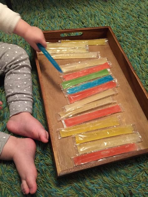 fun activities   toddler   months chicklink