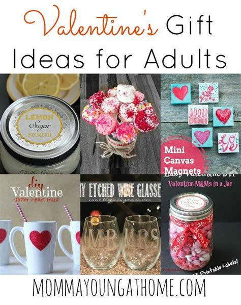 valentines craft ideas for adults 51 best images about valentines day crafts on