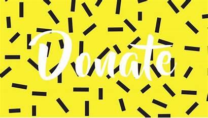Soar Involved Donate Workshops