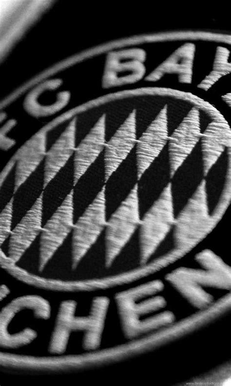 Fc Bayern Munich HD Wallpapers Wallpapers Cave Desktop ...