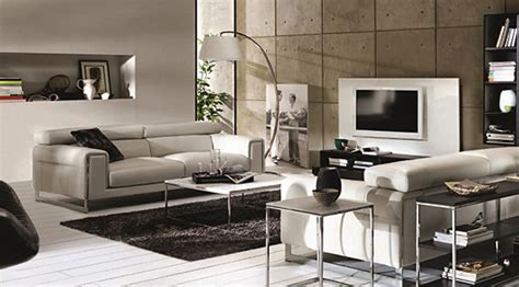 canapé italien design natuzzi top 5 natuzzi italia sofas and sectionals design