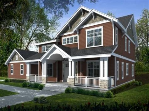 2 craftsman house plans 2 craftsman style house plans historic 2