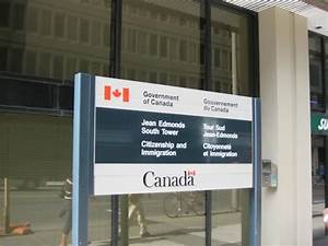 Canadian Immigration Provides Instructions For FSW Backlog