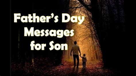May your happiness fulfill your goodness, as is just and when all my blessings are counted each day, i thank god in heaven for dad when i pray. Happy Fathers Day Quotes, Wishes, Greetings, Text, SMS ...