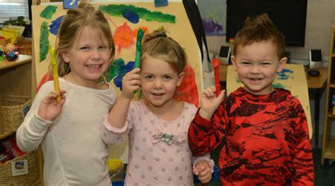 best preschool in east cobb the school open 463 | PS Facility TKE
