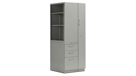 modular storage bernards office furniture