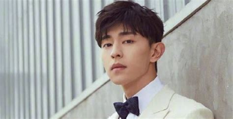 deng lun bio facts family life  chinese actor