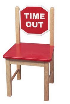 time out stool time out chairs on pinterest screens news and baby showers
