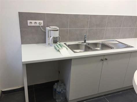 plomberie evier cuisine atec plombier et installateur sanitaire pour professionnels à habarcq 62