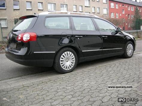 volkswagen passat  tdi dpf bluemotion car photo